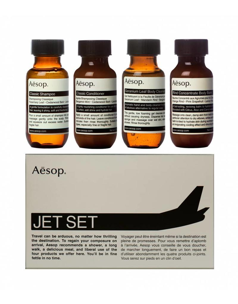 Aesop Aesop | Jet Set Kit