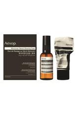 Aesop Aesop | Moroccan Neroli Shaving Duet