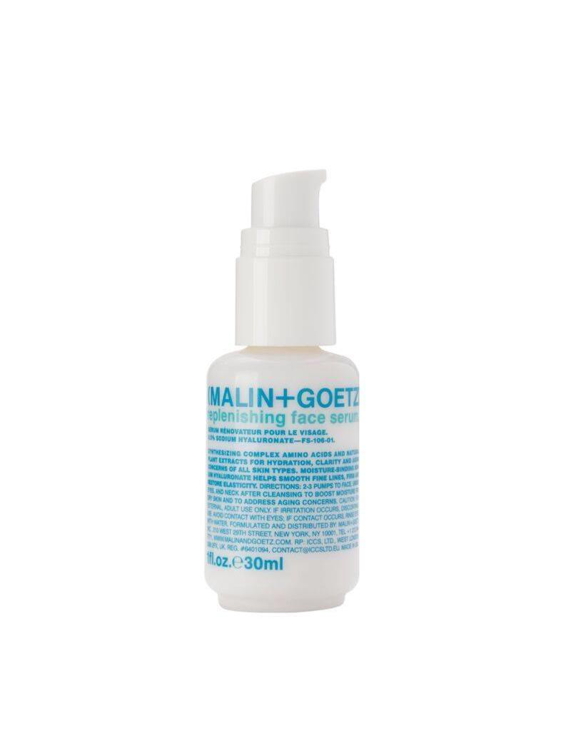 Malin+Goetz Malin + Goetz | Replenishing Face Serum