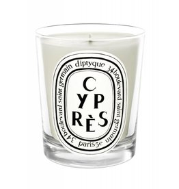 Diptyque Cyprès Scented Candle