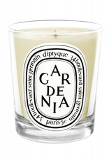 Diptyque Scented candle Gardenia