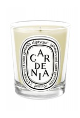 Diptyque Diptyque | Gardenia Scented Candle