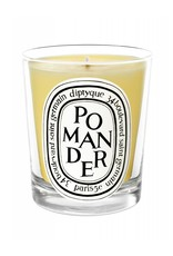 Diptyque Diptyque | Pomander Scented Candle