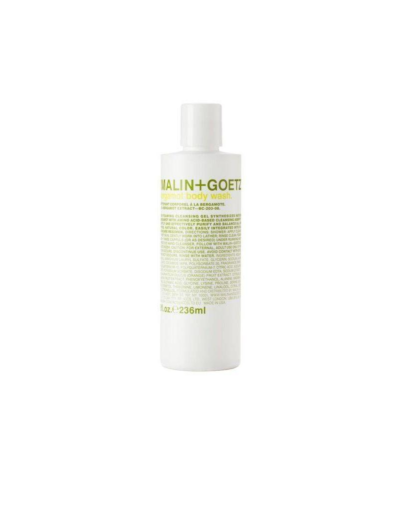 Malin+Goetz Malin + Goetz | Bergamot Body Wash