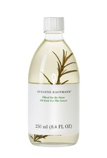 Susanne Kaufmann Essential Oil Bath For The Senses