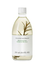 Susanne Kaufmann Susanne Kaufmann | Essential Oil Bath For The Senses