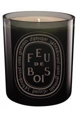 Diptyque Diptyque | Feu de Bois Scented Candle