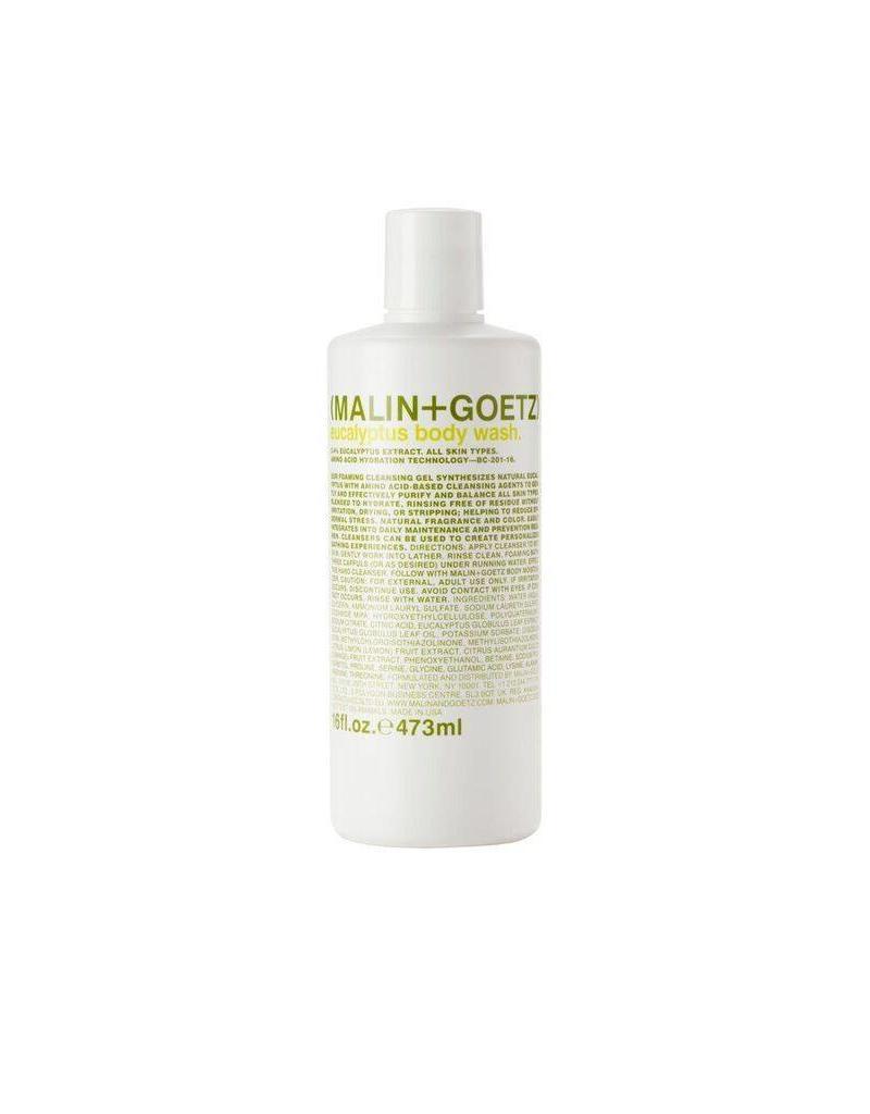 Malin+Goetz Malin + Goetz | Eucalyptus Body Wash
