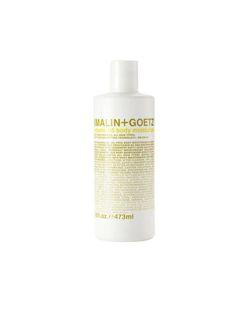 Malin+Goetz Malin + Goetz | Vitamin B5 Body Moisturizer