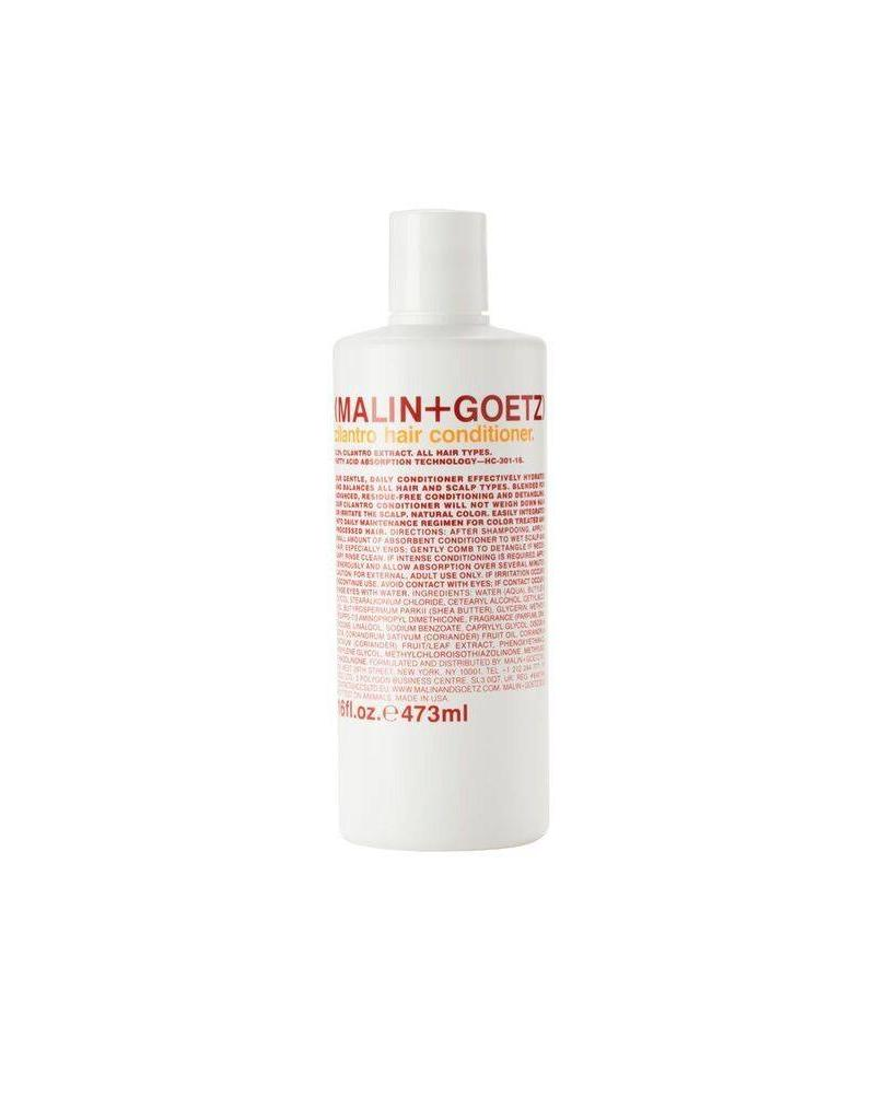 Malin+Goetz Malin + Goetz | Cilantro Hair Conditioner