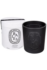 Diptyque Diptyque | Baies Scented Candle