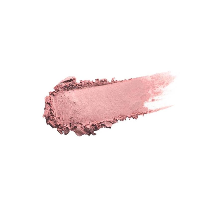 Purepressed blush  Mocha 2,8 g