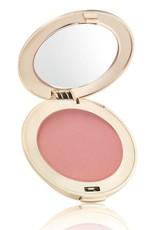 Jane Iredale Purepressed blush  Barely Rose 2,8 g