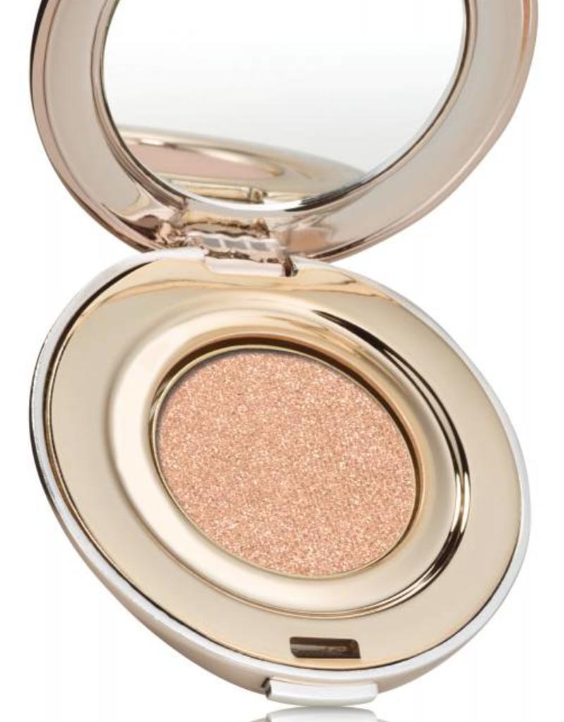 Jane Iredale Purepressed eye shadow Peach Sherbet 1,8 g