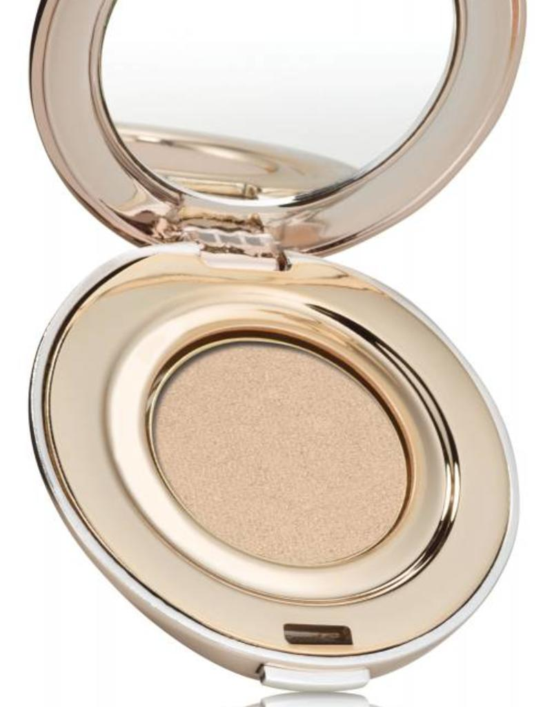 Jane Iredale Purepressed eye shadow Oyster 1,8 g
