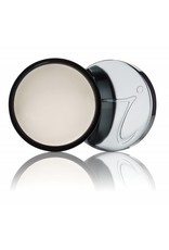 Jane Iredale Jane Iredale | Absence Oil Control