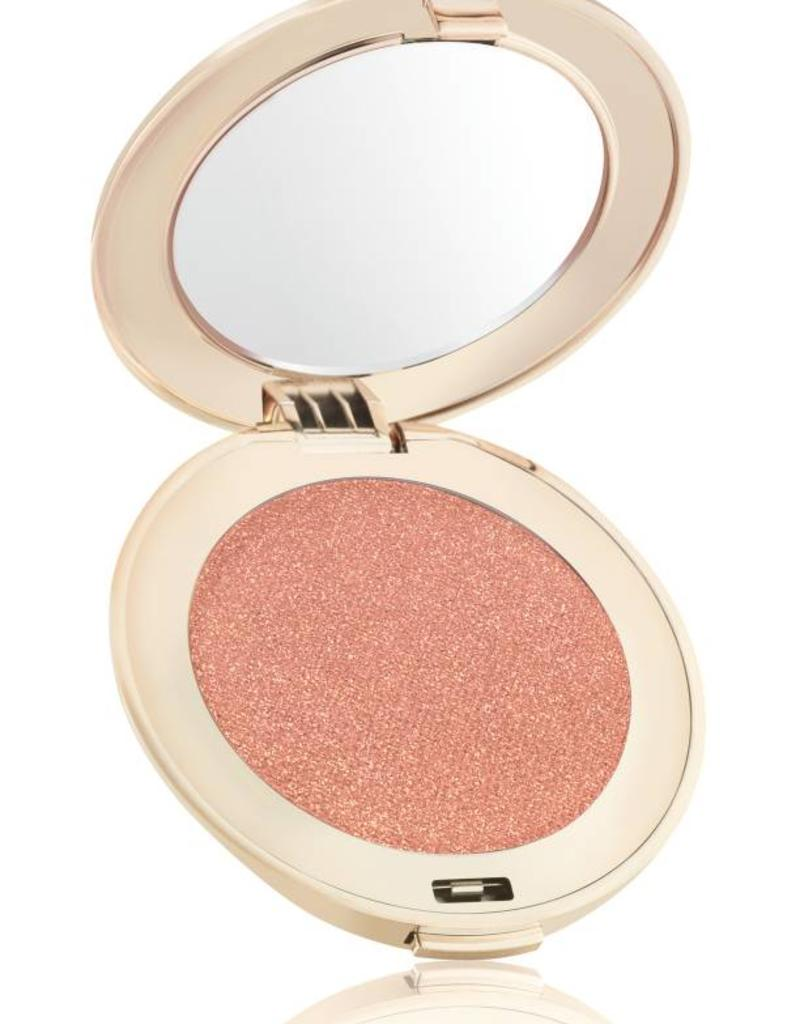 Jane Iredale Purepressed blush  Whisper             2,8 g