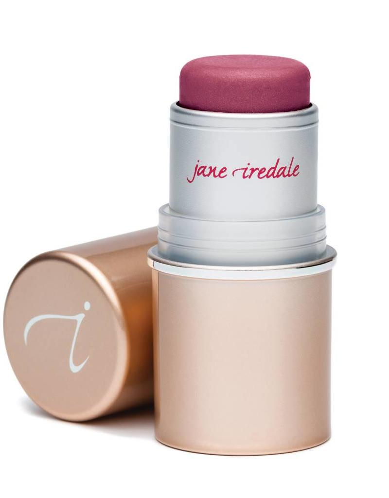 Jane Iredale In touch cream blush & highlighter  Charisma 4,2 g