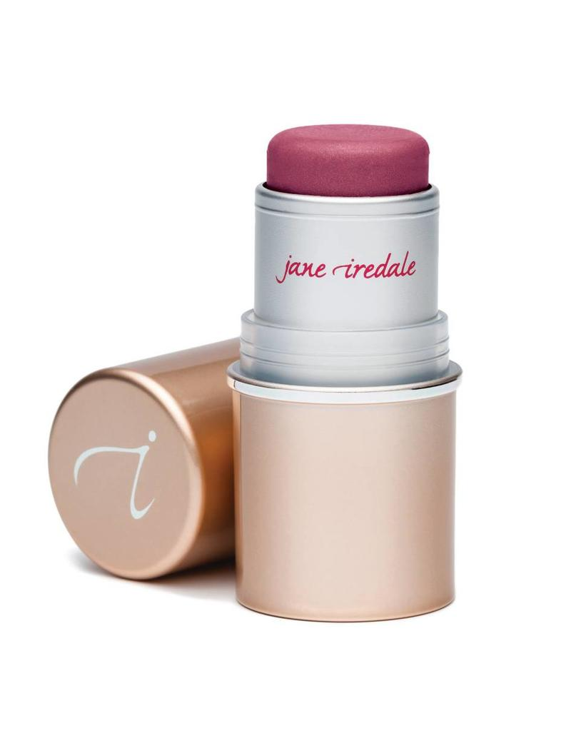 Jane Iredale Jane Iredale   In Touch Cream Blush & Highlighter Charisma