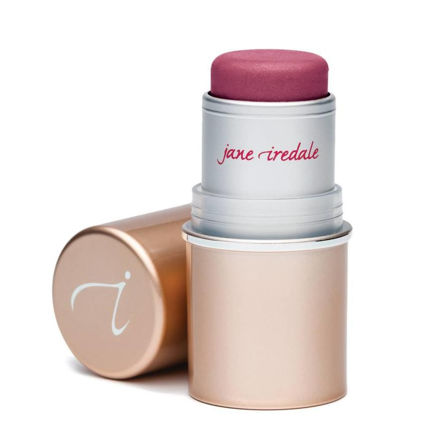 In touch cream blush & highlighter  Charisma 4,2 g