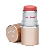 In touch cream blush & highlighter  Connection 4,2 g