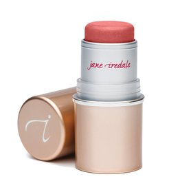 Jane Iredale In Touch Cream Blush & Highlighter Connection