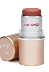 Jane Iredale In touch cream blush & highlighter  Chemistry 4,2 g