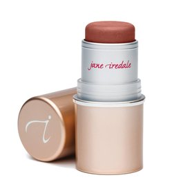 Jane Iredale In Touch Cream Blush & Highlighter Chemistry