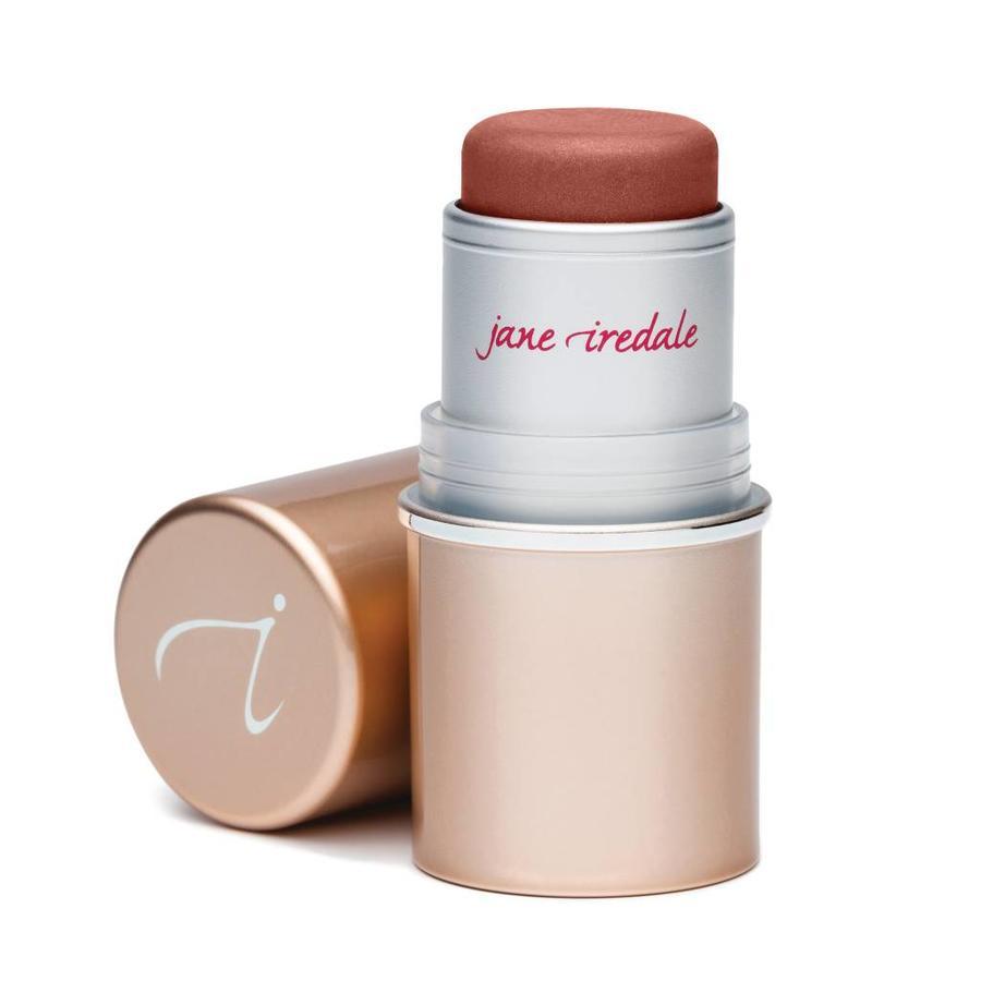 In touch cream blush & highlighter  Chemistry 4,2 g