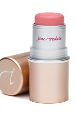 Jane Iredale In touch cream blush & highlighter  Clarity 4,2 g