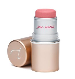 Jane Iredale In Touch Cream Blush & Highlighter Clarity