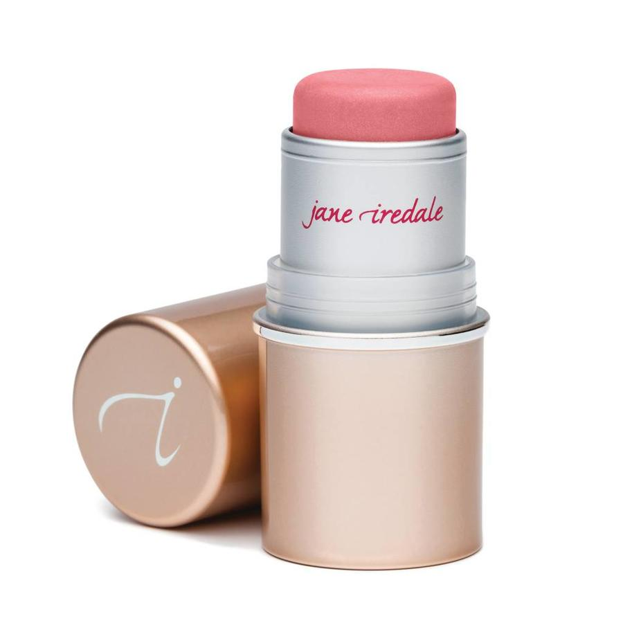 In touch cream blush & highlighter  Clarity 4,2 g