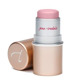 Jane Iredale In Touch Cream Blush & Highlighter Complete