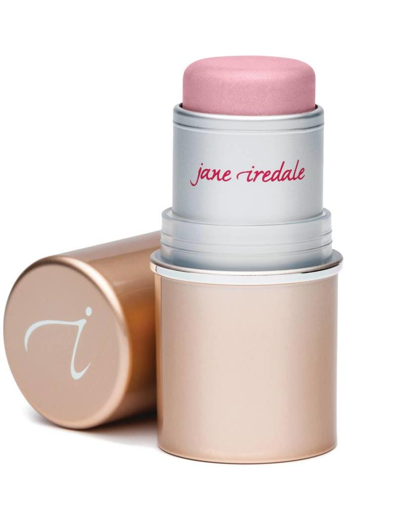 Jane Iredale In touch cream blush & highlighter  Complete 4,2 g