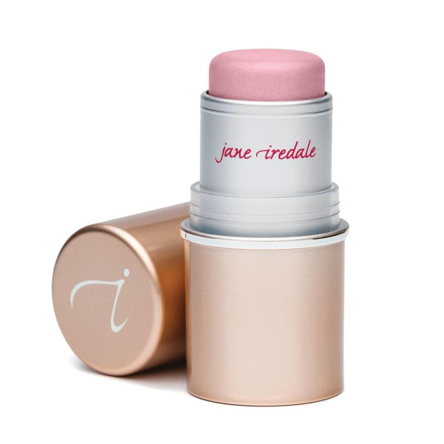 In touch cream blush & highlighter  Complete 4,2 g
