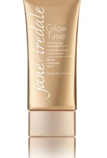 Jane Iredale Glow time SPF25 BB1 50 ml