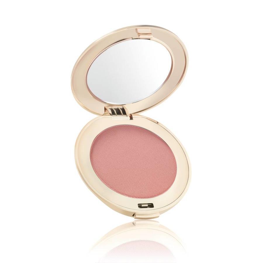 Purepressed blush  Awake  2,8 g