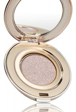 Jane Iredale Purepressed eye shadow Wink 1,8 g