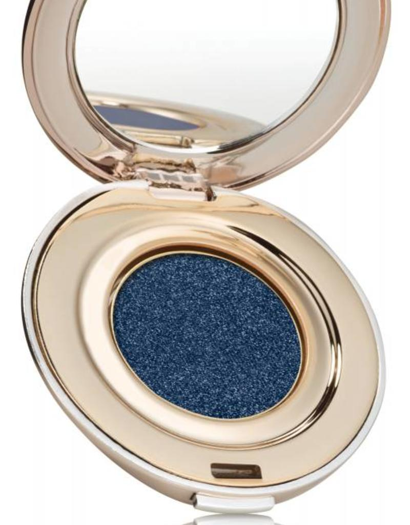 Jane Iredale Purepressed eye shadow Blue Hour  1,8 g