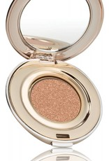 Jane Iredale Purepressed eye shadow Rose Gold 1,8 g