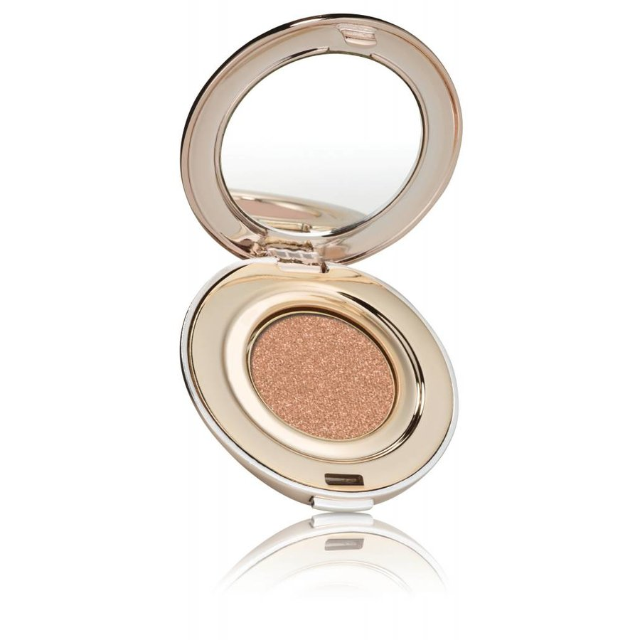 Purepressed eye shadow Rose Gold 1,8 g
