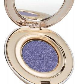 Jane Iredale Purepressed eye shadow Violet Eyes 1,8 g