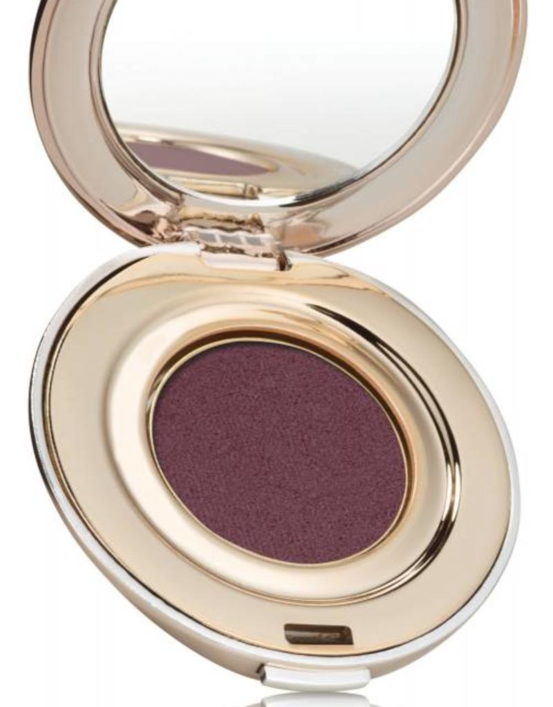 Jane Iredale Purepressed eye shadow Merlot 1,8 g