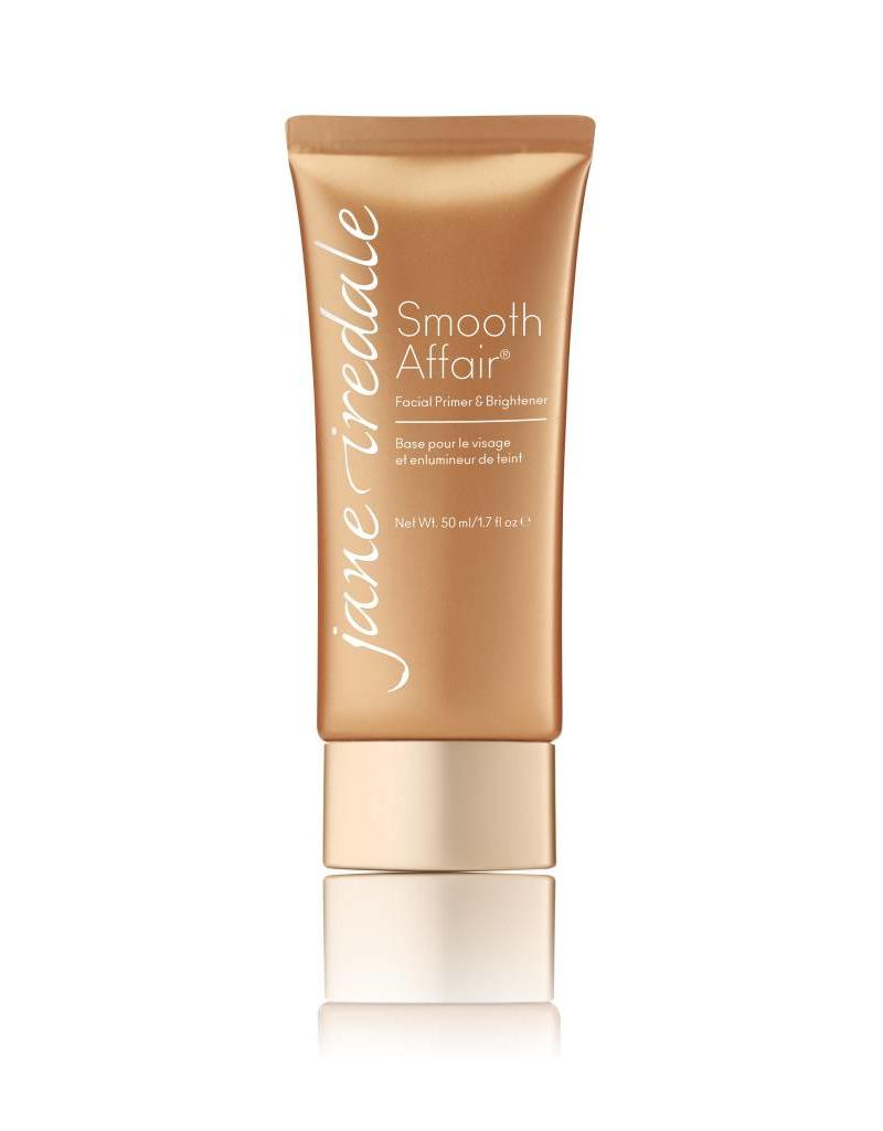 Jane Iredale Jane Iredale | Primer Smooth Affair