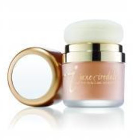 Jane Iredale Powder me SPF30 Tanned 17,5 g