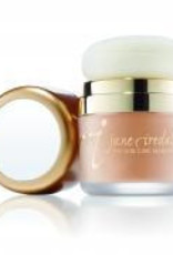 Jane Iredale Powder me SPF30 Gold 17,5 g