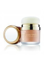 Jane Iredale Jane Iredale | Powder Me SPF30 Gold