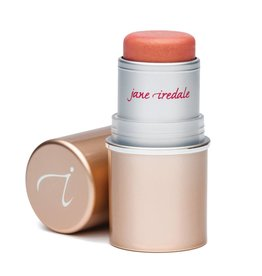 Jane Iredale In Touch Cream Blush & Highlighter Comfort