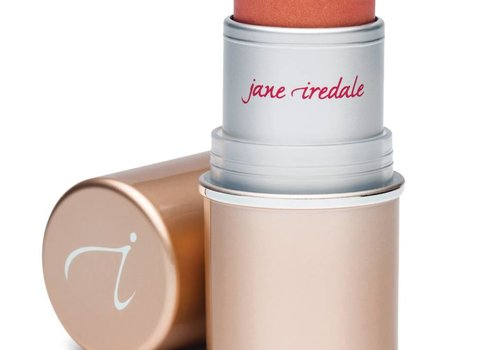 Jane Iredale In touch cream blush & highlighter  Comfort  4,2 g