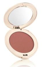 Jane Iredale Purepressed blush  Mystique 2,8 g